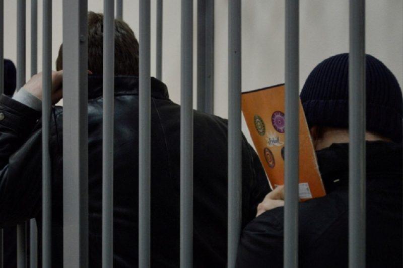 Четыре жителя Екатеринбурга покупали бургеры за фальшивые деньги