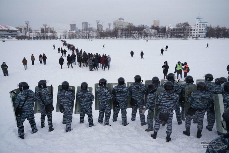shestvie za navalnogo 23 yanvarya ekaterinburg 54