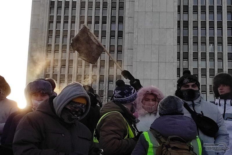 shestvie za navalnogo 23 yanvarya ekaterinburg 6