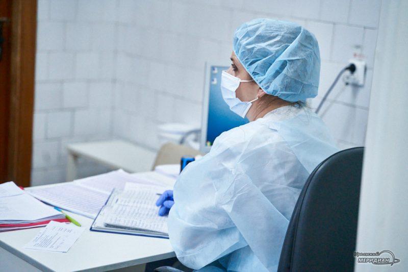 Вакцина вакцинация коронавирус гам-ковид-вак_49 прививка