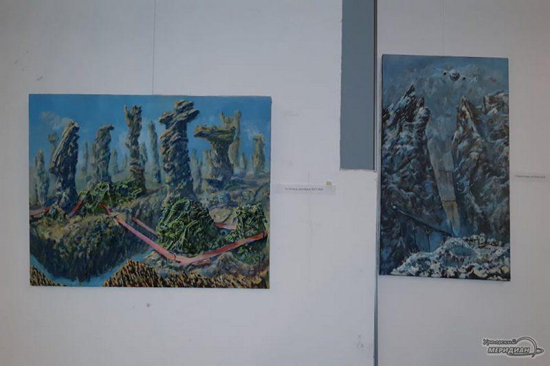 vystavka 1
