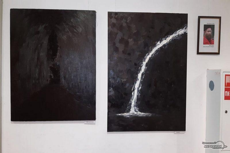 vystavka 10