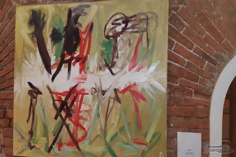 vystavka 14