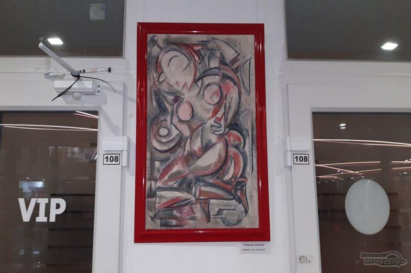 vystavka 15