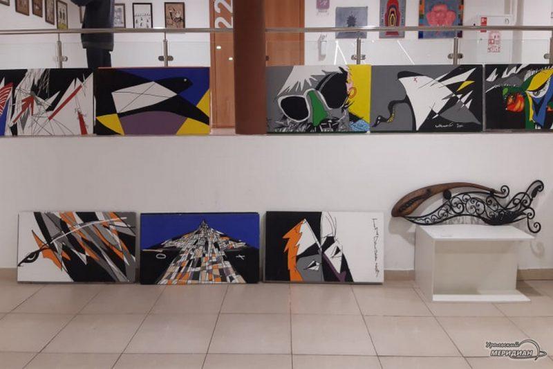 vystavka 18