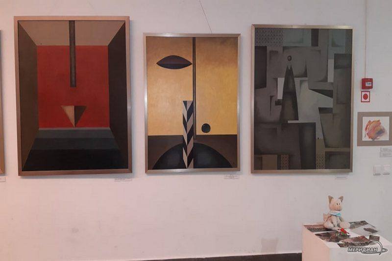 vystavka 4