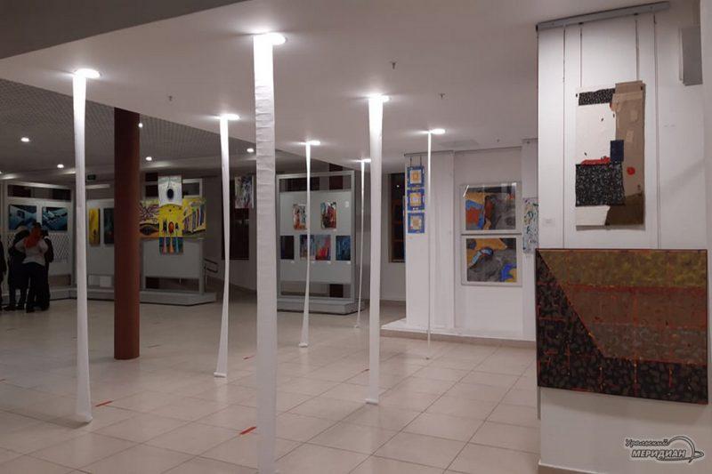 vystavka 9
