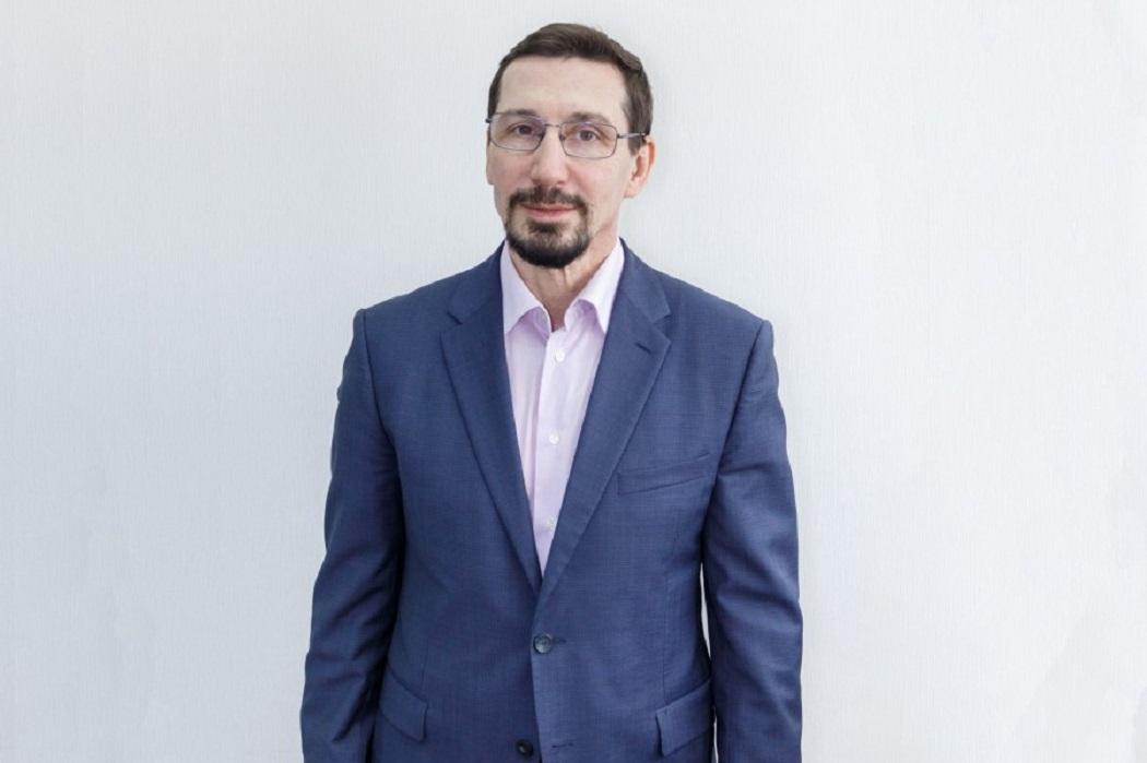 Врио главы Екатеринбурга назначил вице-мэра по связям с общественностью