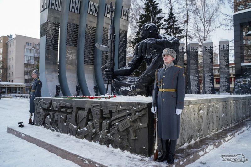 ekaterinburg chernyy tyulpan afgan 2