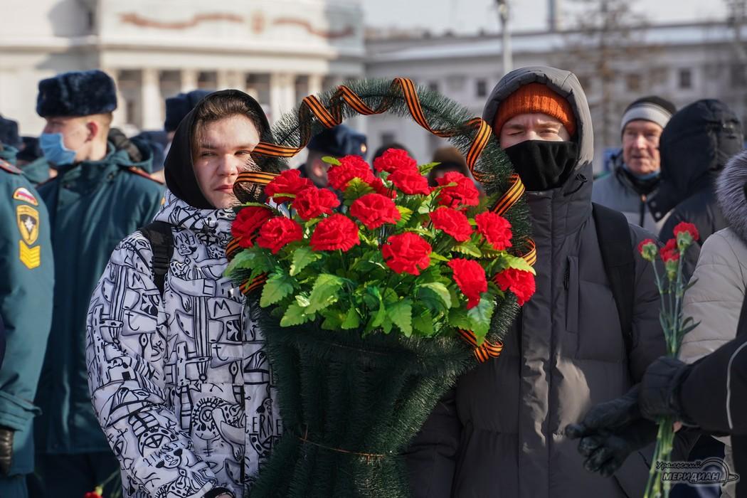 ekaterinburg chernyy tyulpan afgan 6