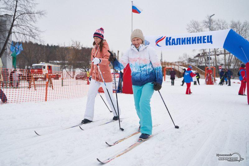lyzhnya rossii sk kalininets orlov volodin 12