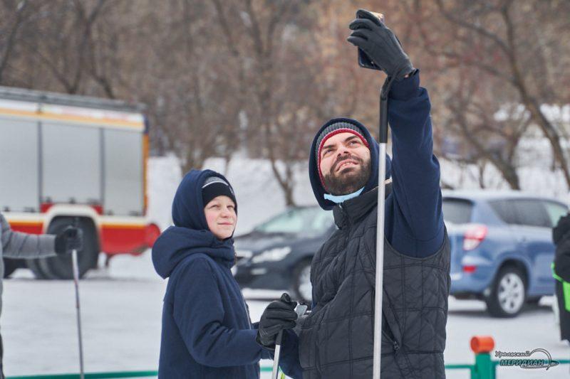 lyzhnya rossii sk kalininets orlov volodin 23