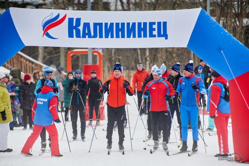 lyzhnya rossii sk kalininets orlov volodin 31