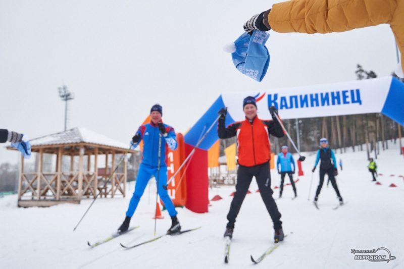 lyzhnya rossii sk kalininets orlov volodin 39
