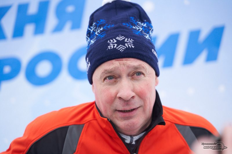 lyzhnya rossii sk kalininets orlov volodin 45