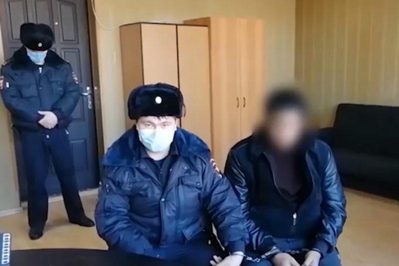 Телефонные мошенники похитили у тюменских пенсионеров более 10 млн рублей