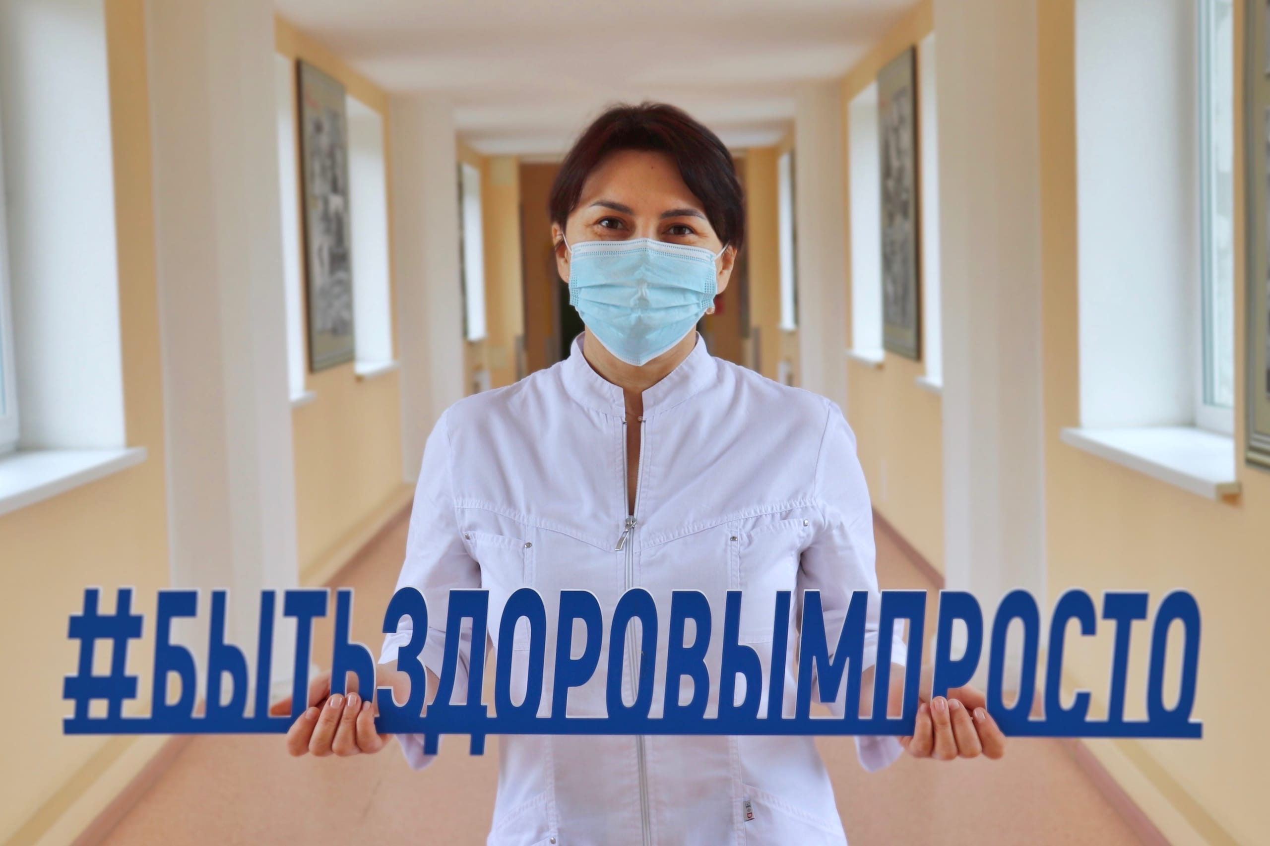 На Дне маммологического здоровья у четырех тюменок заподозрили рак груди