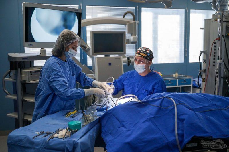 operatsiya nervy gkb 40 22