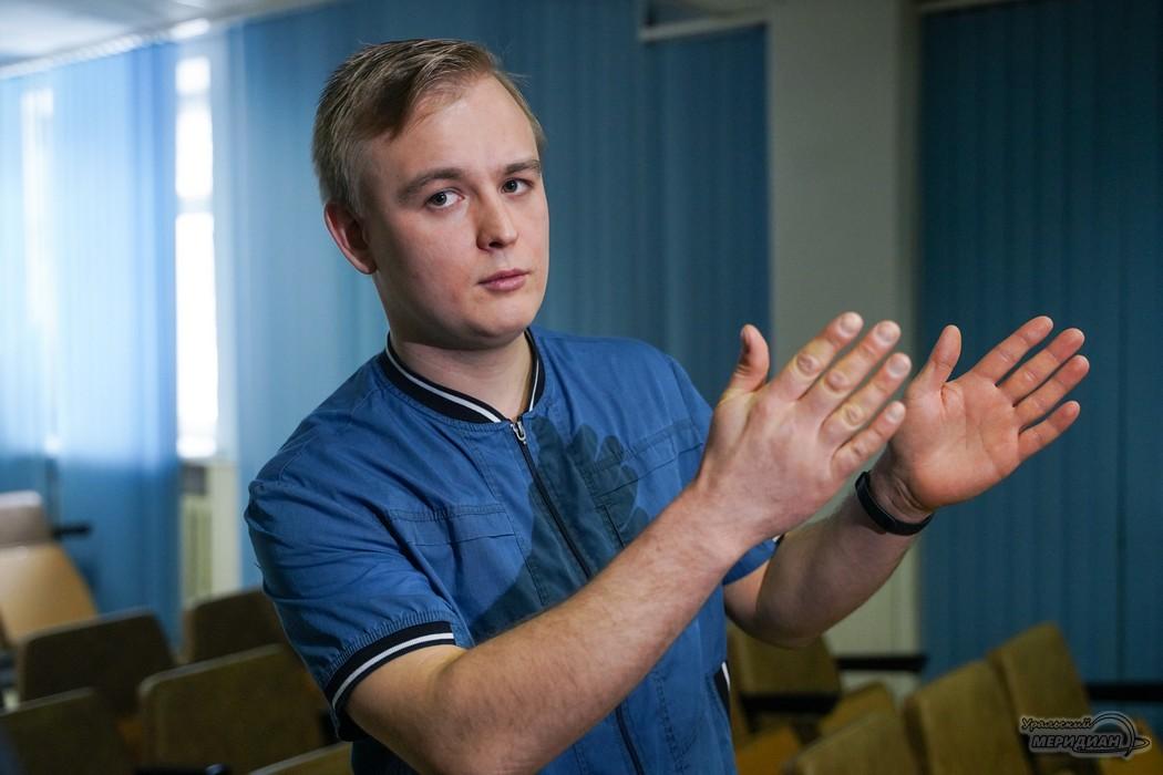 В ГКБ №40 восстанавливают нервы конечностей с помощью высоких технологий