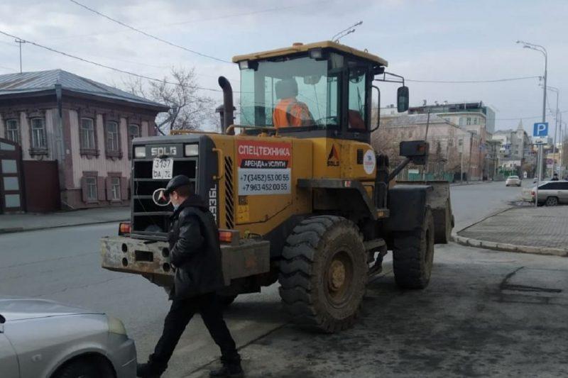 47 нетрезвых водителей задержали в Тюменской области в выходные