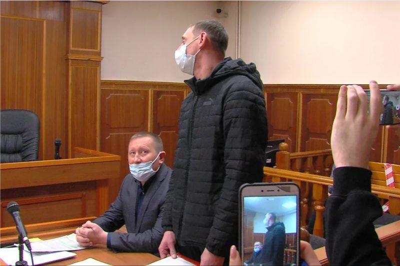 До 7 июня взяли под стражу водителя сбившего пьяным 55-летнюю челябинку