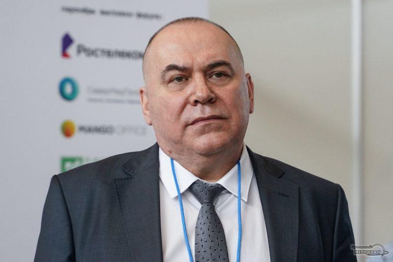 Карлов