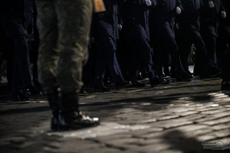 Repetitsiya Parada Pobedy Ekaterinburg TSVO 21 22.04.21 31
