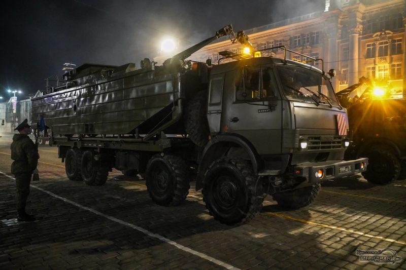 Repetitsiya parada Pobedy Ekaterinburg 26.04.21 68