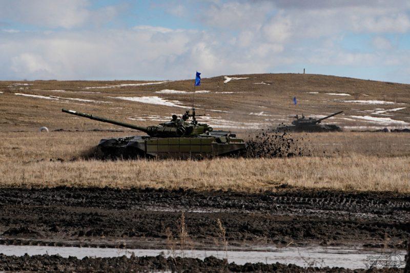 TSVO ARMI 2021 tank 11 1