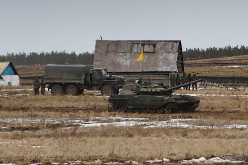TSVO ARMI 2021 tank 2 1
