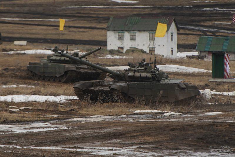 TSVO ARMI 2021 tank 3 1