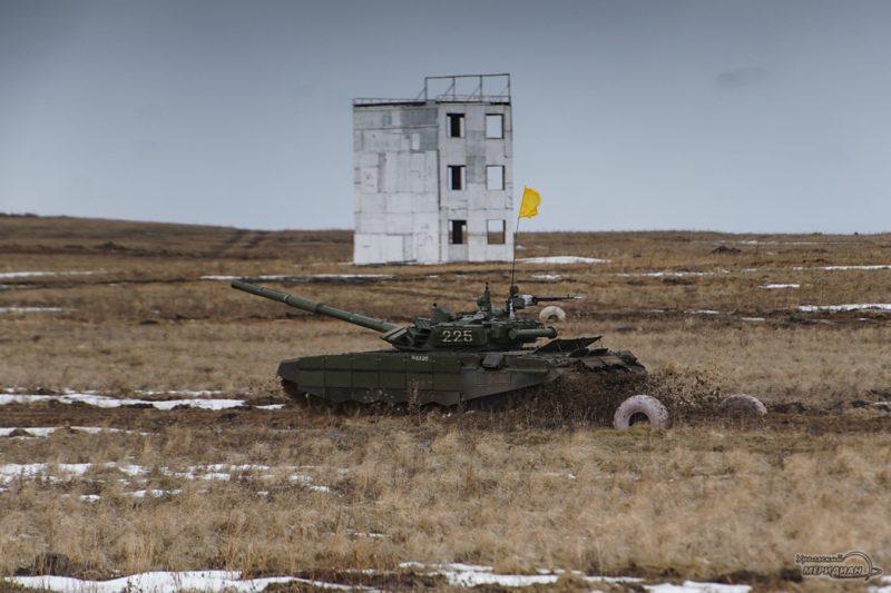 TSVO ARMI 2021 tank 4 1