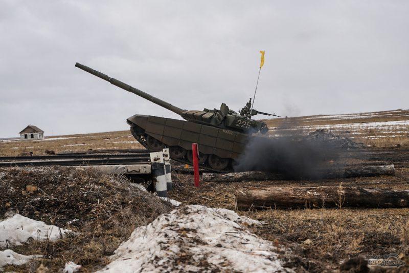 TSVO ARMI 2021 tank 5 1
