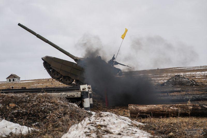 TSVO ARMI 2021 tank 6 1