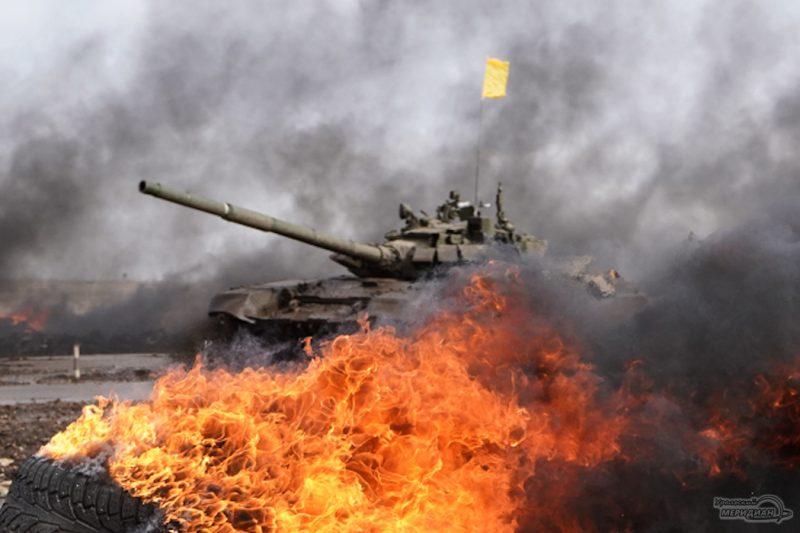 TSVO ARMI 2021 tank 9 1