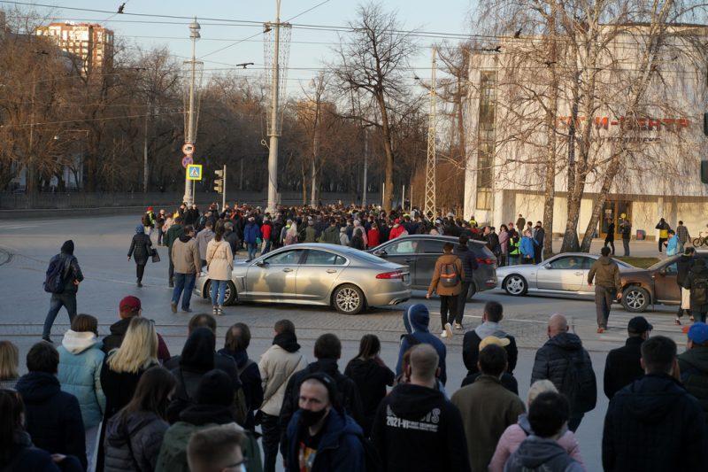 aktsiya v podderzhku Navalnogo 11