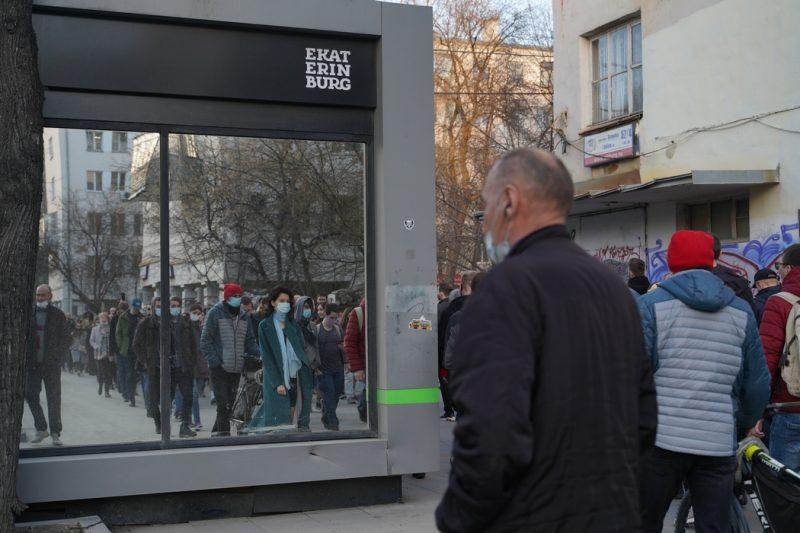 aktsiya v podderzhku Navalnogo 13