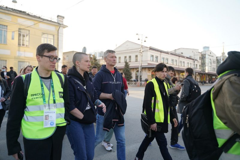 aktsiya v podderzhku Navalnogo 3