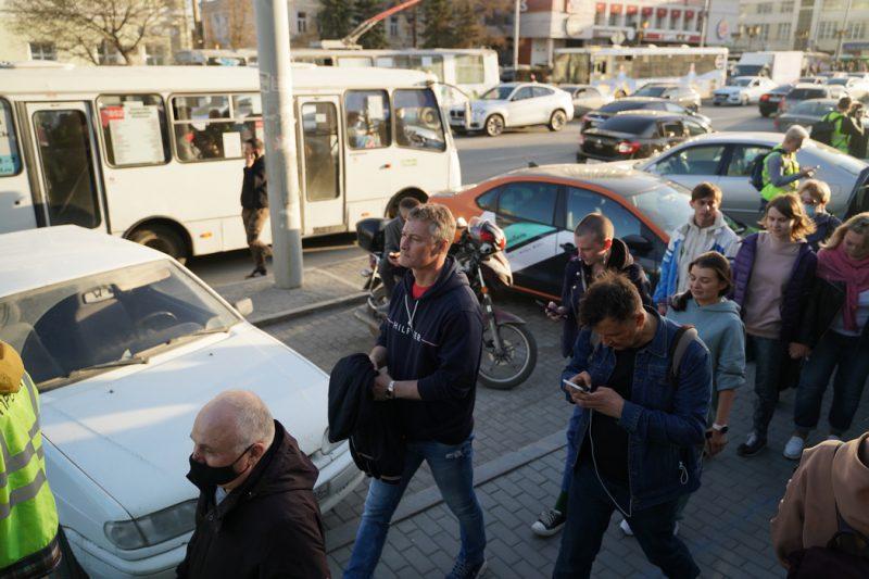 aktsiya v podderzhku Navalnogo 4