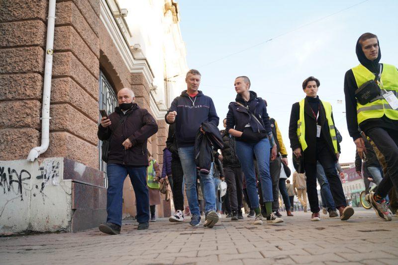 aktsiya v podderzhku Navalnogo 5