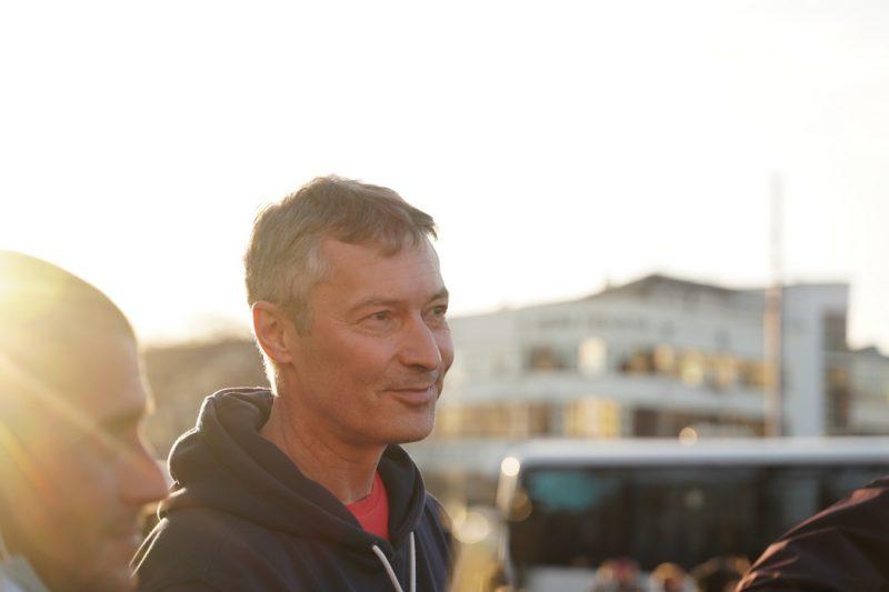 aktsiya v podderzhku Navalnogo 7