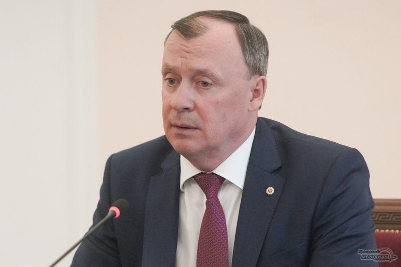 aleksey orlov mer 5
