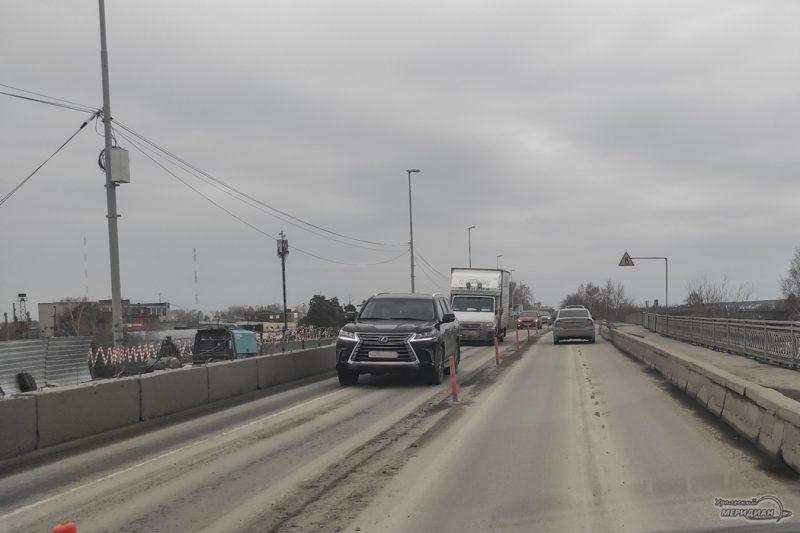 blyuherovskiy most 3