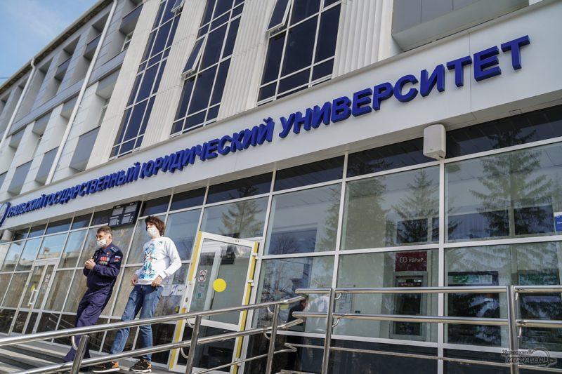 georgievskaya lentochka volontery den pobedy 2