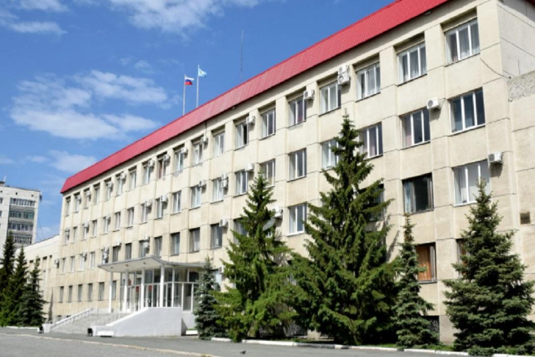 В Шадринске летом 2021 года 18 семей переселят из ветхого жилья