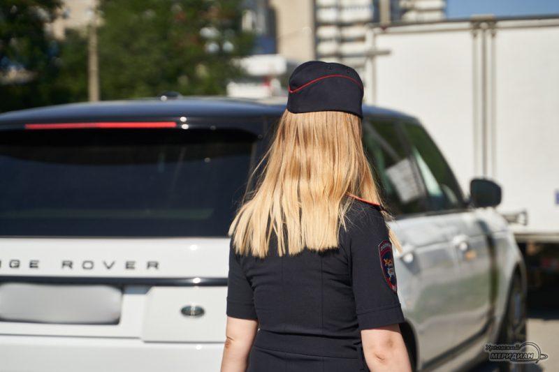 GIBDD Ekaterinburg aktsiya den snizheniya skorosti 24