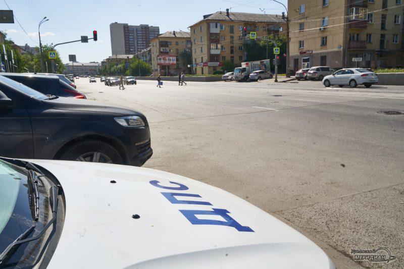 GIBDD Ekaterinburg aktsiya den snizheniya skorosti 31
