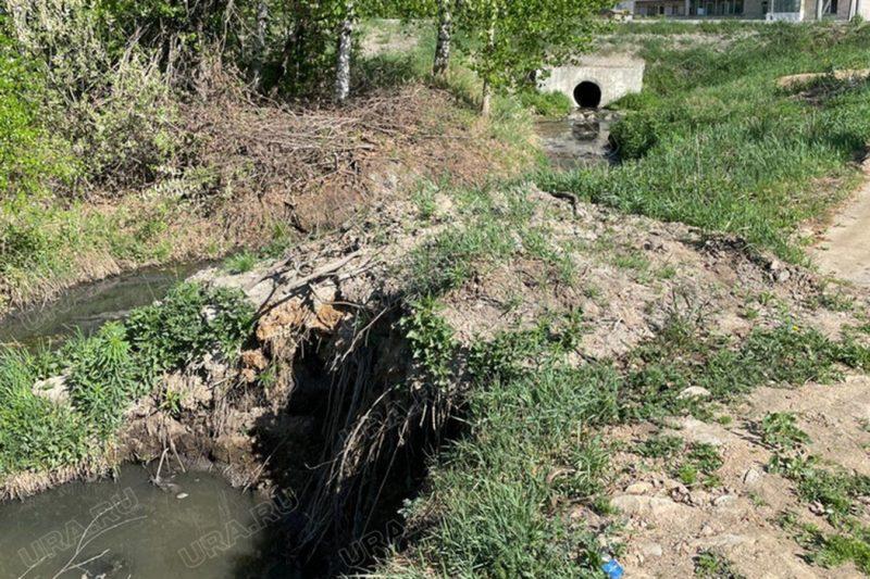Kanalizatsiya Losinyy 2