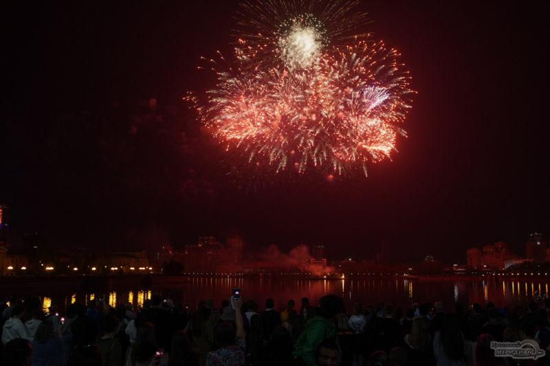 Salyut Ekaterinburg 9 maya 2021 3