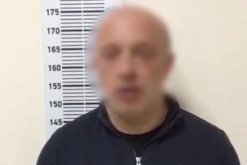 Задержан серийный грабитель, похитивший из банкомата в Тюмени ₽13,5 млн